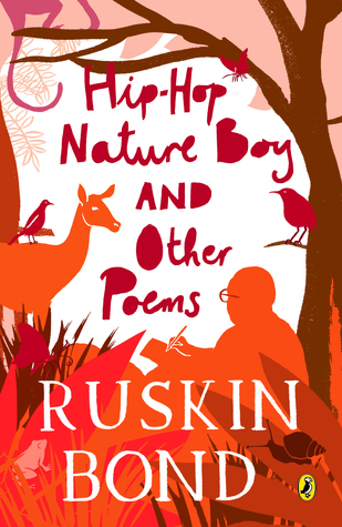 Hip-Hop Nature Boy And Other Poems