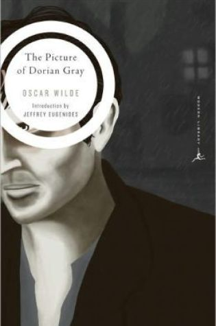 The Picture of Dorian Gray Book Pdf ePub