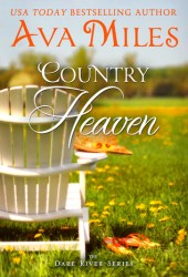Country Heaven (Dare River, #1) Book Pdf