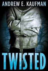 Twisted Book Pdf