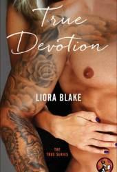 True Devotion (True, #2) Pdf Book