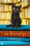 De leestip - Het slechtste boek uit mijn boekenlijst 2019 eerste kwartaal