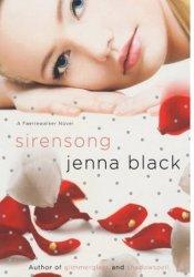 Sirensong (Faeriewalker, #3) Pdf Book