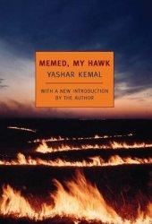 Memed, My Hawk (İnce Memed, #1)