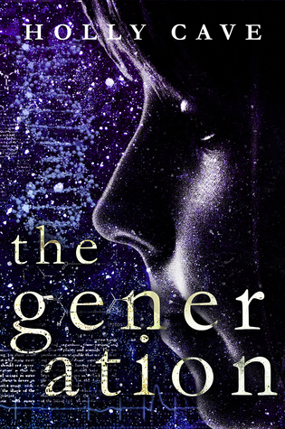 The Generation PDF Book by Holly Cave PDF ePub