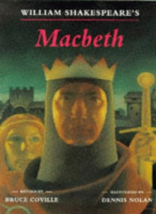 Macbeth (Gift Books)