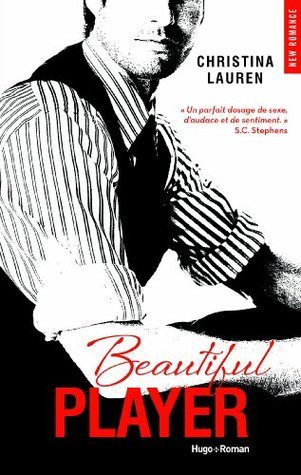 Extrait offert - Beautiful Player