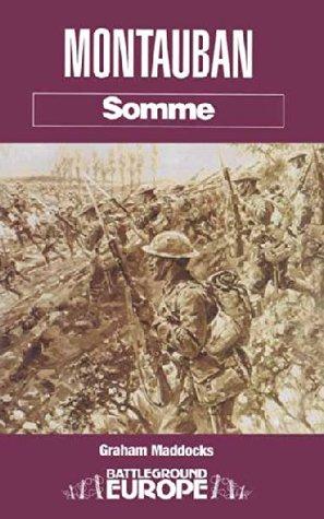 Montauban: Somme