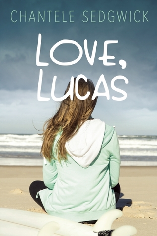 Image result for love, lucas