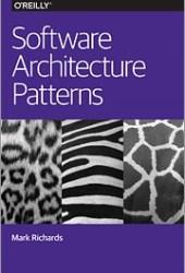 Software Architecture Patterns Book Pdf