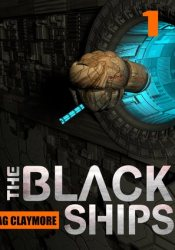 The Black Ships (The Black Ships, #1) Pdf Book