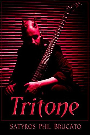 Tritone: Tales of Musical Weirdness