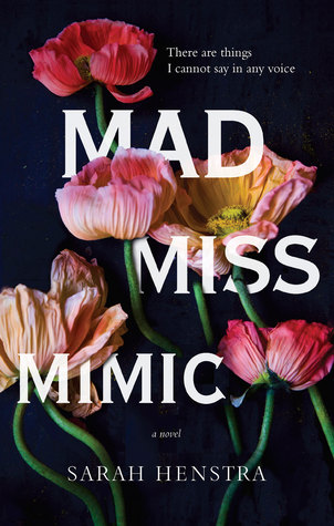 Image result for mad miss mimic