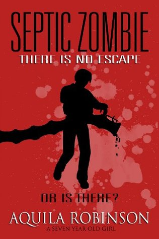 Septic Zombie - A Short Story