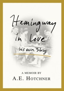 Image result for hemingway in love