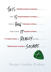 This Is How It Really Sounds Pdf Book