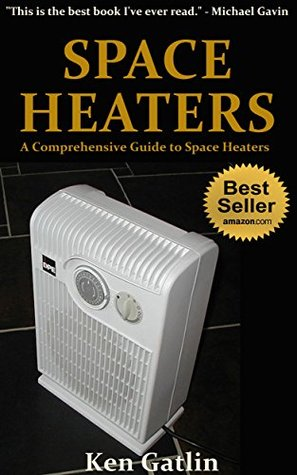 Space Heaters: A Comprehensive Guide to Space Heaters