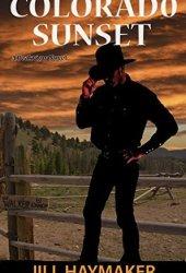 Colorado Sunset (Peakview, Colorado, #1) Book Pdf