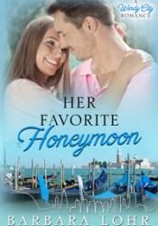 Her Favorite Honeymoon (Windy City Romance #2) Pdf Book