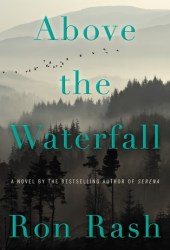 Above the Waterfall Book Pdf