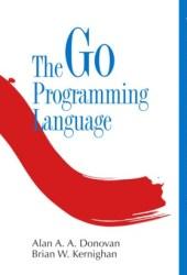 The Go Programming Language Book Pdf