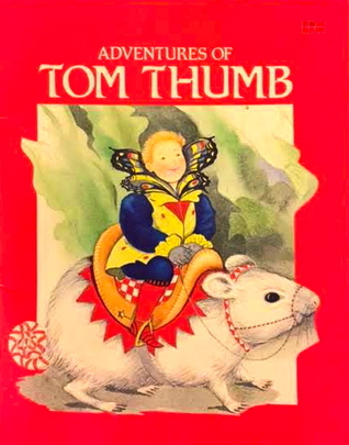 Adventures Of Tom Thumb