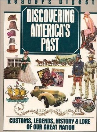 Discovering America's Past