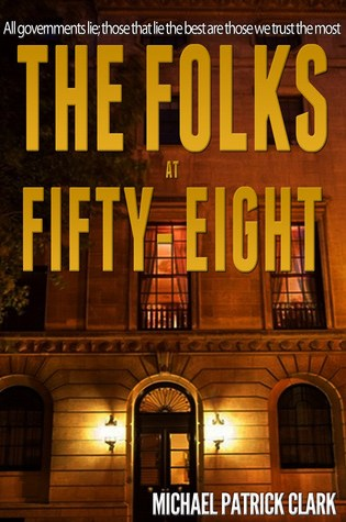 The Folks at Fifty-Eight Book Pdf ePub