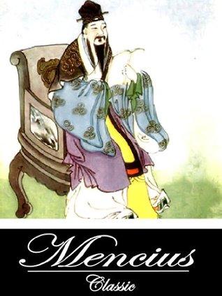 The Life of Mencius