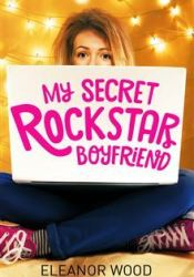 My Secret Rockstar Boyfriend Pdf Book