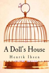 A Doll's House Pdf Book