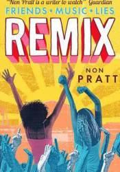 Remix Pdf Book