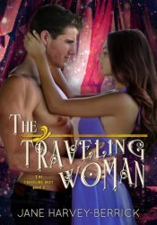 The Traveling Woman (Traveling, #2) Pdf Book