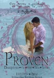 Proven (Daughters of the Sea #5) Pdf Book