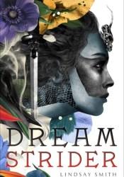 Dreamstrider Pdf Book