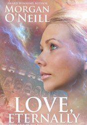 Love, Eternally (Roman Time Travel, #1) Pdf Book