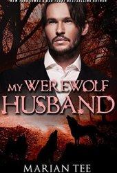 My Werewolf Husband (Domenico and Misty)(The Moretti Werewolf #2.5) Pdf Book