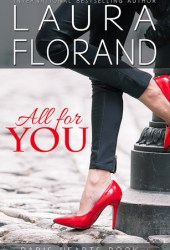 All for You (Paris Nights, #1) Book Pdf