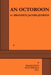 An Octoroon Book Pdf