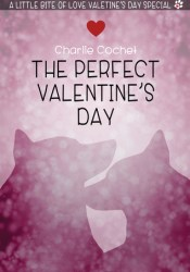 The Perfect Valentine's Day Pdf Book