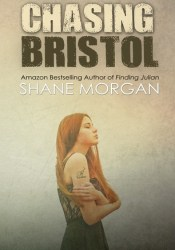 Chasing Bristol (The Finding Trilogy #2) Pdf Book