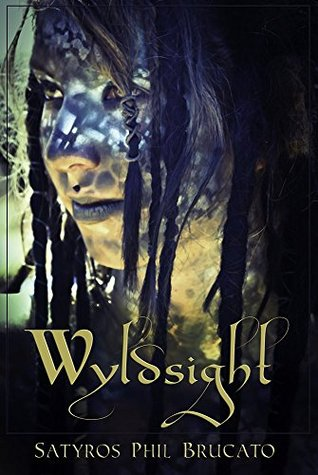 Wyldsight: Tales of Primal Fantasy