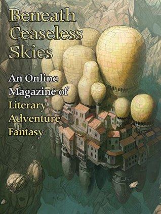 Beneath Ceaseless Skies #169
