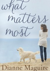 What Matters Most Pdf Book