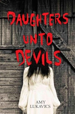 Image result for daughters unto devils