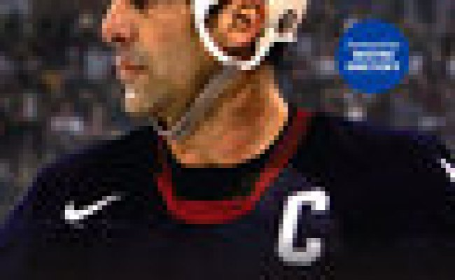 Made In America By Chris Chelios Reviews Discussion