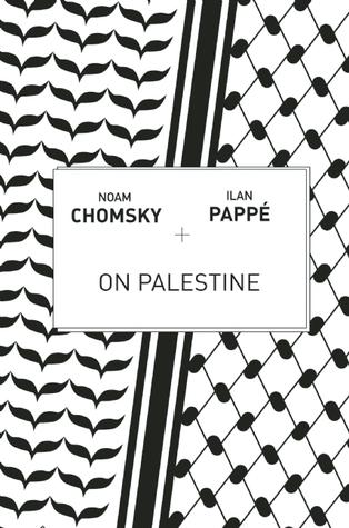Israel Books