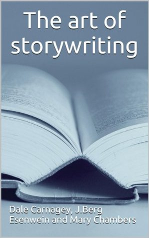 The art of story-writing