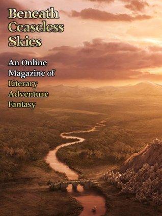Beneath Ceaseless Skies #129