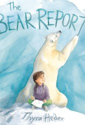 The Bear Report Book Pdf